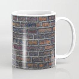 Texture, Stone, Wall, Background, Stones, Stone Wall. Beautiful city photo. Urban art. Vintage style. Illustration. Coffee Mug