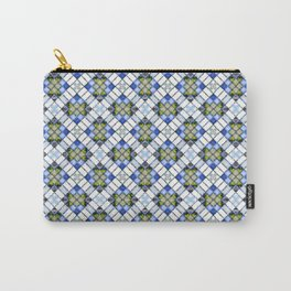 Hailey Carry-All Pouch