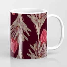 PROTEA IN VINO Coffee Mug