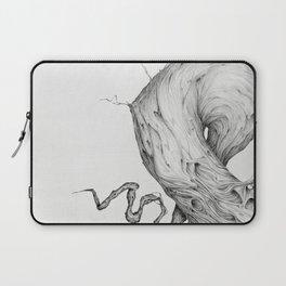 root series: 04 Laptop Sleeve