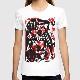 Licorice T-shirt