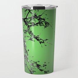 Glowin tree Travel Mug