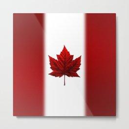 Canada Souvenirs Metal Print