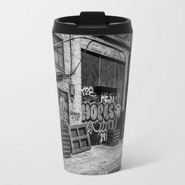 Hopes Travel Mug