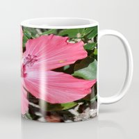 florida Mugs featuring FLORIDA by Manuel Estrela 113 Art Miami