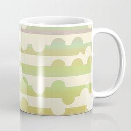 Retrometry VII Coffee Mug