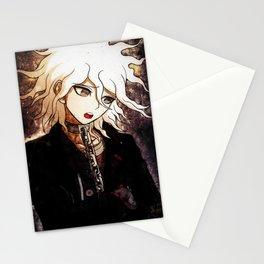 Danganronpa   Nagito Komaeda Stationery Cards