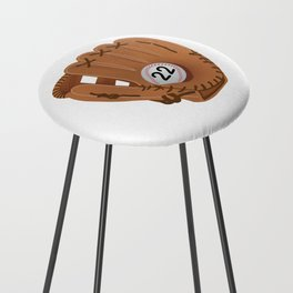 Catch 22 Counter Stool