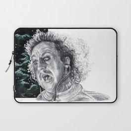 Gene Wilder Laptop Sleeve