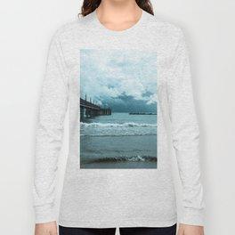 Marea Long Sleeve T-shirt