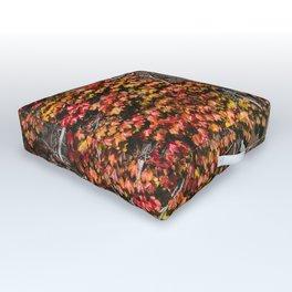 Sprawl Outdoor Floor Cushion