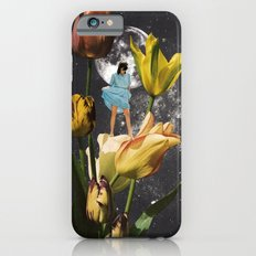 GARDEN OF EDEN Slim Case iPhone 6