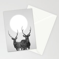 Peura Stationery Cards