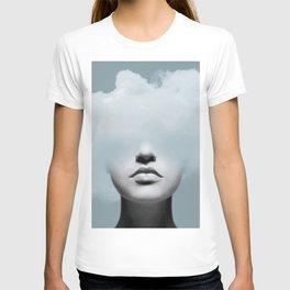 Nebulose T-shirt