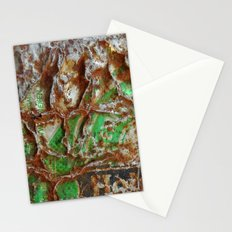 Twins B Stationery Cards