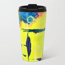 CROSSROADS Travel Mug