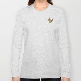 TAMMY Tamarind Long Sleeve T-shirt