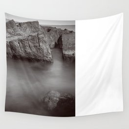 The Lapse Wall Tapestry