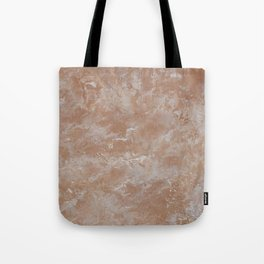 Lights of the seven Tote Bag