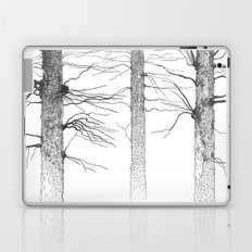 Three Kings Laptop & iPad Skin