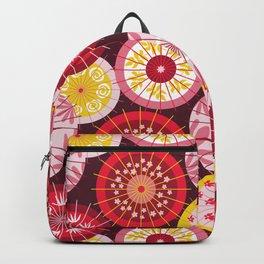 Umbrella Utopia Backpack
