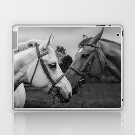 Horses of Instagram II Laptop & iPad Skin