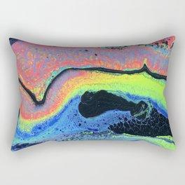 bang Pop 59 Rectangular Pillow