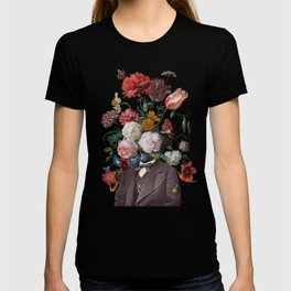 This one goes out to the one I love (4) T-shirt