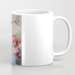 butterfly sensations Coffee Mug