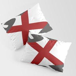 xCHG Pillow Sham