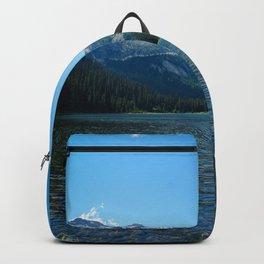 Kokanee Backpack
