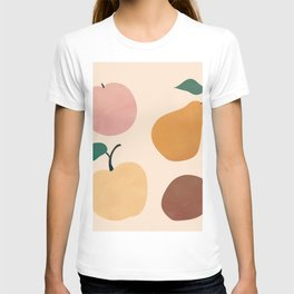 Four Fruit T-shirt