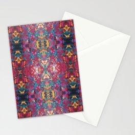 Totem Thunder Stationery Cards