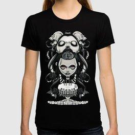 """""""Tattoeums VI"""" T-shirt"""