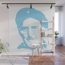 Jimmy Coventry City Wall Mural