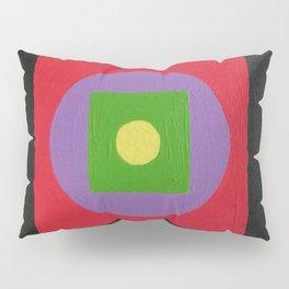 Farbwerk 33 Pillow Sham