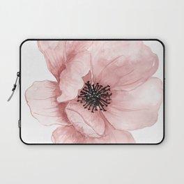 :D Flower Laptop Sleeve