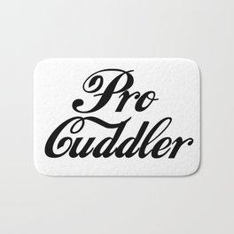Pro Cuddler Bath Mat