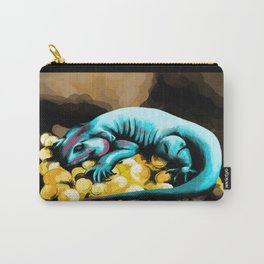 Hoarder Carry-All Pouch