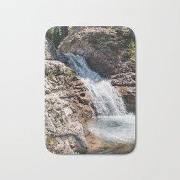 Buller Falls Bath Mat