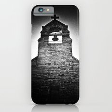 The Mission Slim Case iPhone 6s