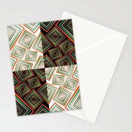 Mach Stationery Cards