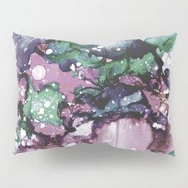 Design 91 Pillow Sham