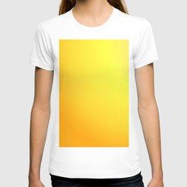 Atum Gradient T-shirt