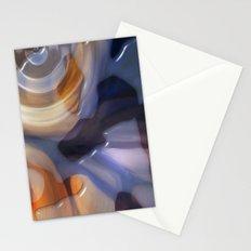 Bottle's Bottom Stationery Cards