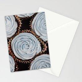 sweet treats #decor #buyart #society6 Stationery Cards