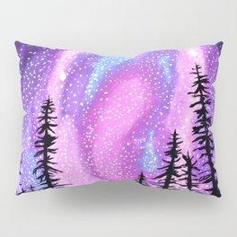 Star Goddess Pillow Sham
