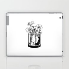 The Loner Laptop & iPad Skin