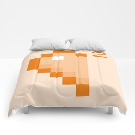 PAUSE – Half of Life 2 Comforters