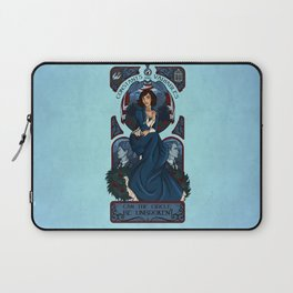 Infinite Nouveau Laptop Sleeve